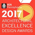2017-Awards-Graphic-Press-Silver