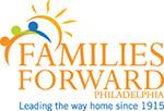 FamilliesForward123