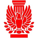 Red-AIA-Eagle