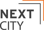 nextcity_logo
